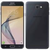 Samsung Galaxy J7 Prime -G610Fd