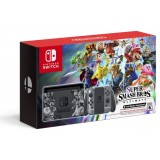 Nintendo Switch Super Smash Bros Ultimate Edition Price Dubai