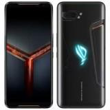 Asus ROG Phone II Price Dubai