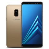 Samsung Galaxy A8 (2018) 64GB -A530fd