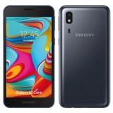 Galaxy A2 Core Price Dubai