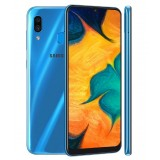 Samsung Galaxy A30 Price Dubai