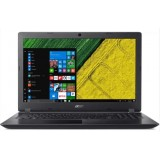 "Acer Aspire 3 -15.6"" Display,Core i3,4GB RAM,1TB HDD"