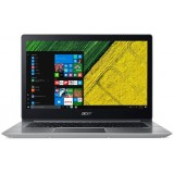 "Acer Swift 3 -14"" Display,Core i7,8GB RAM,256GB SSD"