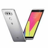 LG V20 -64GB Dual Sim