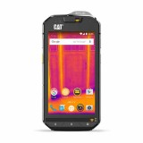 CAT S60 -Caterpillar Rugged phone 32gb Dual Sim