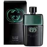 Gucci Guilty Black 90Ml For Men