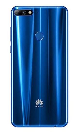 Huawei Y7 Prime 2018 4G -32GB/3GB RAM