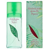 Ea Green Tea Tropical 100Ml L-M