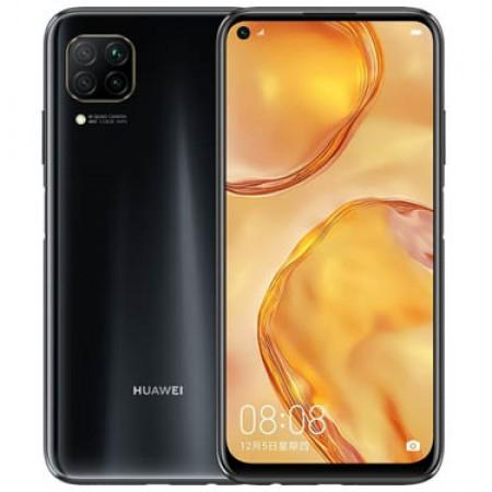 Huawei nova 7i Midnight Black Dubai