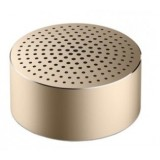 Xiaomi Mi Portable Bluetooth Speakers