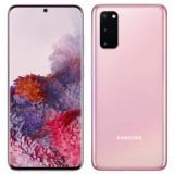 Galaxy S20 Price Dubai