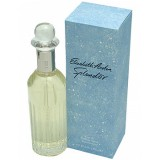 Ea Splendor 125Ml L-M
