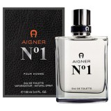 Aigner No 1 100Ml For Men