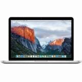 MacBook Pro 15inch -MJLQ2