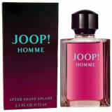 Joop 75Ml For Men