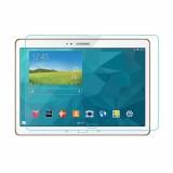 Screen protector-Galaxy TAB S-10.5 inch