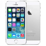 iPhone 5s-Silver-32GB