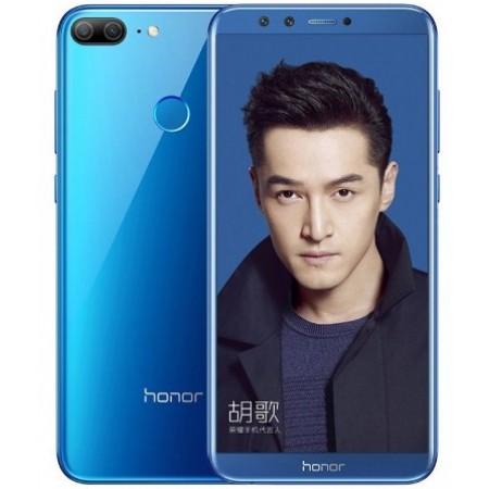Honor 9 Lite 64gb