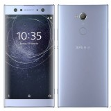 Sony Xperia XA2 Ultra -H4213