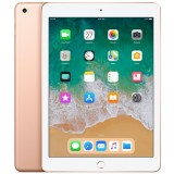 iPad 6 4G 128GB with Facetime -2018