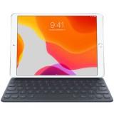Keyboard for iPad Air 3 Price Dubai