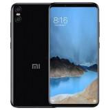 Xiaomi Mi 7 Price Dubai