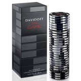 Davidoff The Game 100Ml For Men