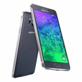 Samsung Galaxy Alpha -G850F