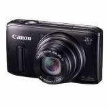 Canon Powershot Sx240