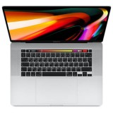 MacBook Pro 16-inch MVVL2 Price Dubai