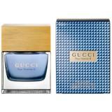 Gucci Pour Homme 2 100Ml L-M