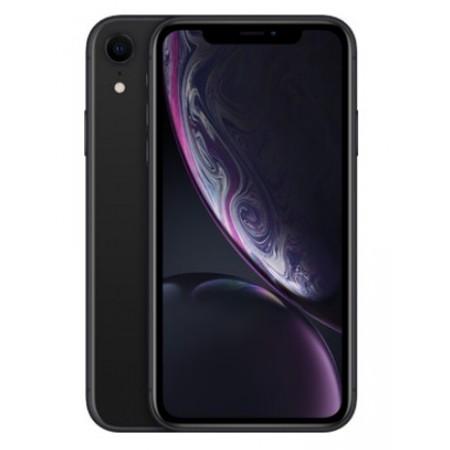 Apple iPhone Xr 64GB Black Price Dubai
