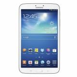 Samsung Galaxy Tab 3 8 inch -T311