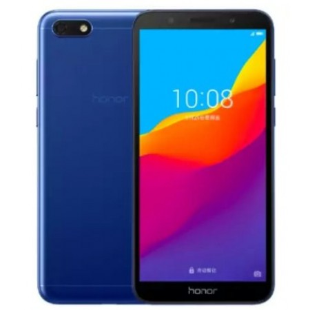 Honor 7S Price Dubai