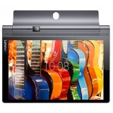 Lenovo Yoga Tab 3 Pro with Inbuilt Projector -10.1inch  32GB,4GB RAM -4G SIM