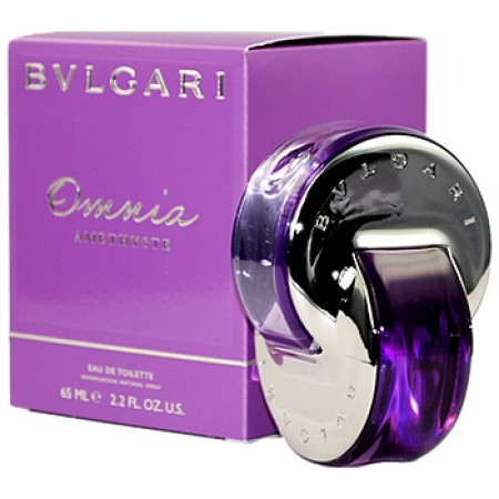 Bvlgari  Omnia Coral 65Ml For Her