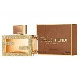 Fan Di Fendi Essence EDP 50ml