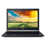 Acer Aspire V Nitro Laptop Price Dubai