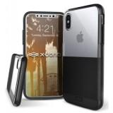 X-Doria Dash Back Case for iPhone X