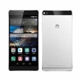 Huawei P8 max -64GB Dual Sim