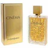Ysl Cinema Edp 90Ml L-M