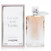 Lancome La Vie Est Belle Edp 100Ml L-M