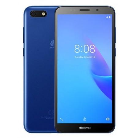 Huawei Y5 lite (2018) Price Dubai