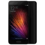 Xiaomi Mi5 128gb Ceramic Black