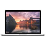 "MacBook Pro (MF840) with 13"" Retina Display,Core i5,2.7Ghz Dual Core,256GB"