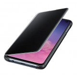 Galaxy S10e S-View Flip Cover Price Dubai