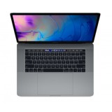 MacBook Pro 2018 MUQH2 -15 inch 8th Gen Core i9 1TB 32GB RAM