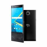 BlackBerry Priv English Keypad