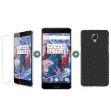 OnePlus 3 -64GB Dual SIm